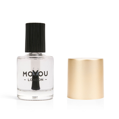 MoYou Top Coat 15ml
