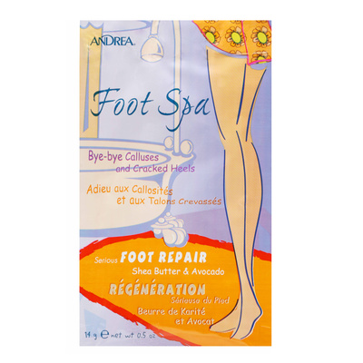 Foot Spa Repair ANDREA 14g