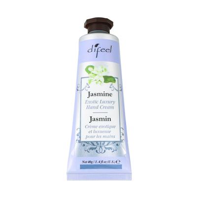 Vitaminska krema za ruke sa ekstraktom jasmina DIFEEL 42ml