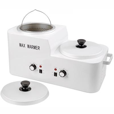 Prelivna topilica - aparat za toplu depilaciju YM8423 6kg