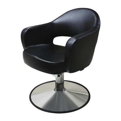 Hair Styling Chair with Hydraulic NS-4600