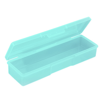 Kutija za manikir pribor ASNGJH3 Plava