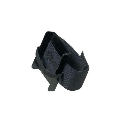 Dispanzer za papiriće za mini-val zglobni COMAIR