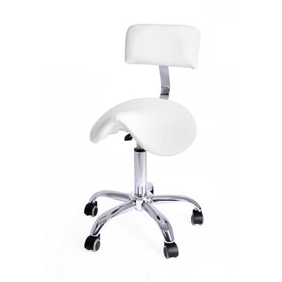 Pomoćna stolica DP9938