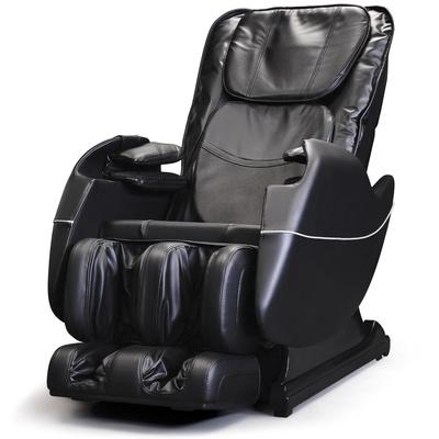 Masažna fotelja DFi5 sa multifunkcionalnim podešavanjem