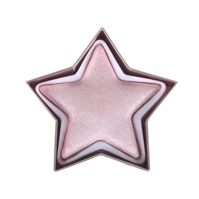 Hajlajter I HEART REVOLUTION Star of the Show Star Struck 3.5g