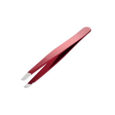 Pinceta za obrve KIEPE B/140 117 Crvena