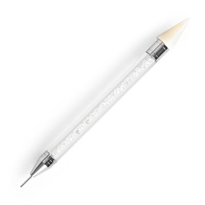 Instrument za Nail Art DHZ11