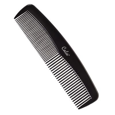 Češalj za kosu CALA 66201 Crni