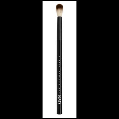 Četkica za blendovanje NYX Professional Makeup PROB16 sintetička dlaka