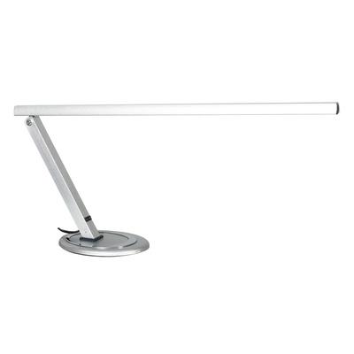 LED stona lampa za manikir TAL7LED Srebrna