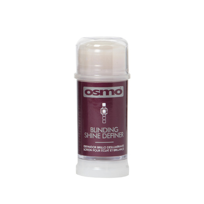 Vosak u stiku OSMO Blinding Shine 40ml