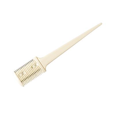 Trimer za brijanje INFINITY ES1443