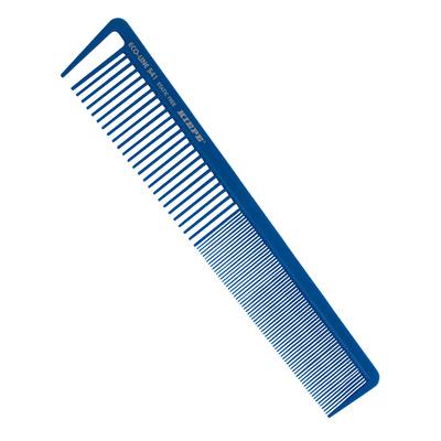 Eco Line Comb KIEPE 541 Blue