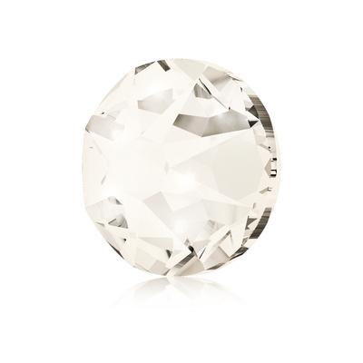 Kristali za nokte SWAROVSKI A 2088 XIRIUS Rose SS12 Crystal Moonlight 20/1