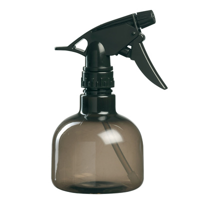 Pumpica za vodu COMAIR 350ml