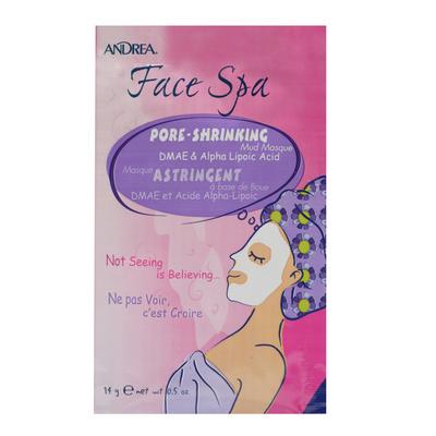 Andrea Pore Mud Masque ANDREA 14g