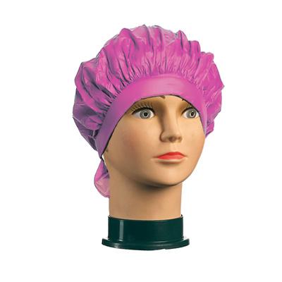 Kapa za mini-val PVC COMAIR Pink