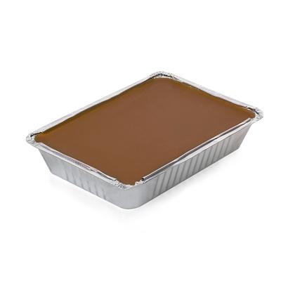 Vosak za toplu depilaciju ARCO Velour Čokolada 1000g