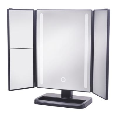 Kozmetičko ogledalo sa LED svetlom MR-L3013