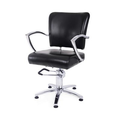 Frizerska radna stolica sa hidraulikom NS-6006A