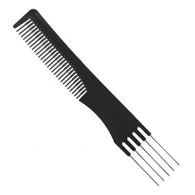Češalj za kosu sa iglama TH10-2