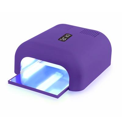 UV Lamp for Curing GALAXY UV2000 Purple 36W