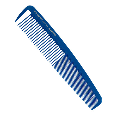 Eco Line Comb KIEPE 545 Blue