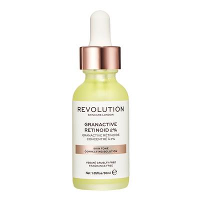 Rastvor retinoida za ujednačavanje tena REVOLUTION SKINCARE2% Granactive Retinoid 30ml