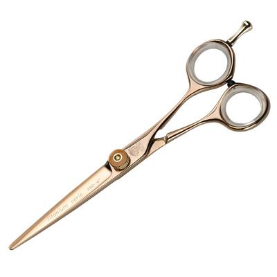 KIEPE Scissors TITANIUM 280/6