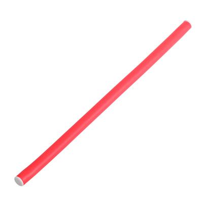 Twister vikleri COMAIR Crveni 12x254mm 6/1
