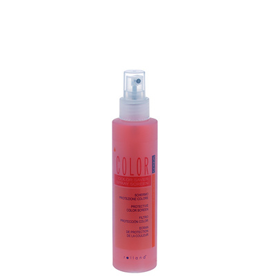 UNA Color Saver Spray 150ml