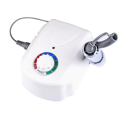 Električna turpija/brusilica za nokte EB4050W Bela 35W