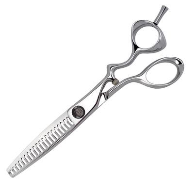 Kiepe Scissors - Designer 219/6