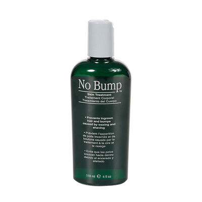 No Bump Treatment GIGI 118ml