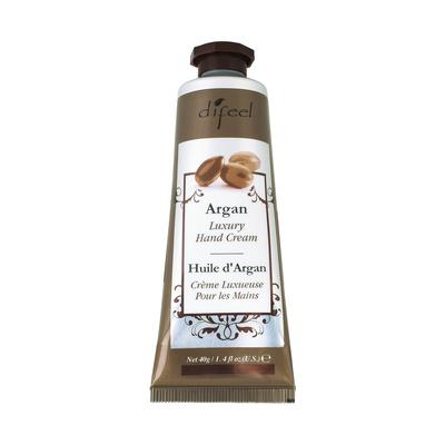 Hidratantna krema za ruke sa uljem argana, DIFEEL 42ml