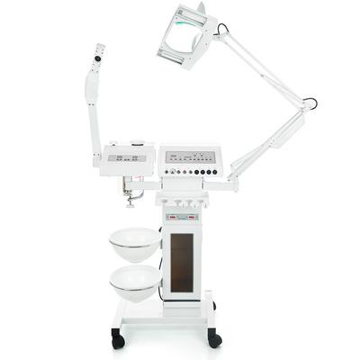 Kozmetički aparat za tretmane lica i tela M2020A sa 11 funkcija