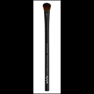 Četkica za senčenje NYX Professional Makeup PROB12