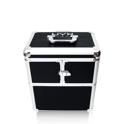 Kofer za šminku NYX Professional Makeup Srednji MATC02