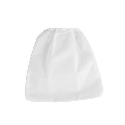 Filter vrećica za manikir aspirator YM10A