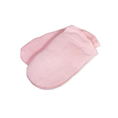 Frotirne rukavice za parafinske tretmane YM8034 2/1