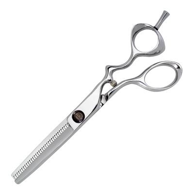 KIEPE Scissors - Designer 218