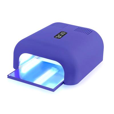 UV Lamp for Curing GALAXY UV2000 Blue 36W
