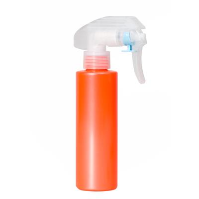 Pumpica za vodu S092 Narandžasta 125ml