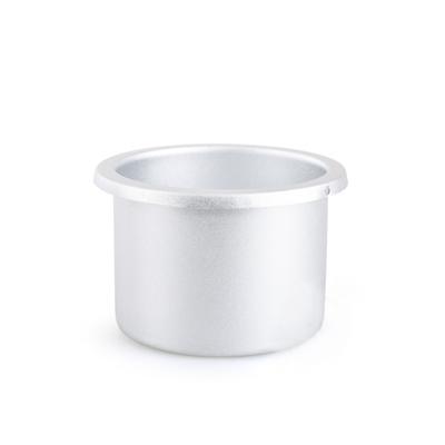 Aluminijumska posuda za vosak 500ml