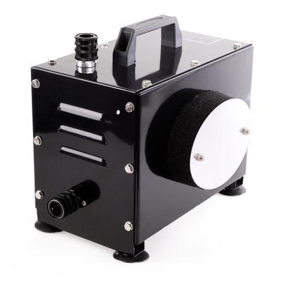 Turbinski kompresor za samopotamnjivanje AS700K sa airbrush-em