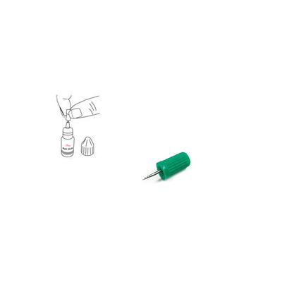 Igla za otvaranje lepka GN1
