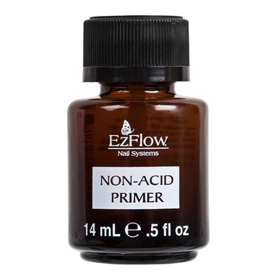 Prajmer za nokte beskiselinski EZFLOW Non Acid Primer 14ml