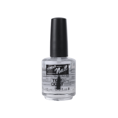 Završni sjaj PRONAIL Top Coat 15ml
