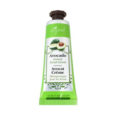 Vitaminska krema za ruke sa ekstraktom avokada, DIFEEL 42ml